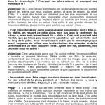 Institutions-juives-de-France