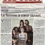 dario-fo-revue-1