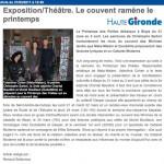 expo-theatre