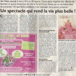 la-vita-revue-4