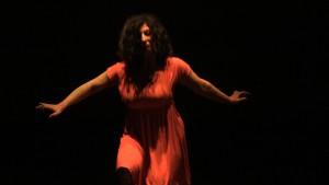 Résidence de recherche Solo Mata/ Célébration Valentine Cohen