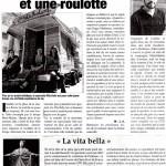 roulotte-revue-2