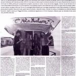 roulotte-revue-3