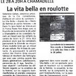 roulotte-revue-4