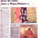 roulotte-revue-8