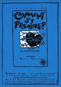 comment-sy-prendre